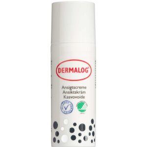 Køb DERMALOG Face Cream 50 ml online hos apotekeren.dk