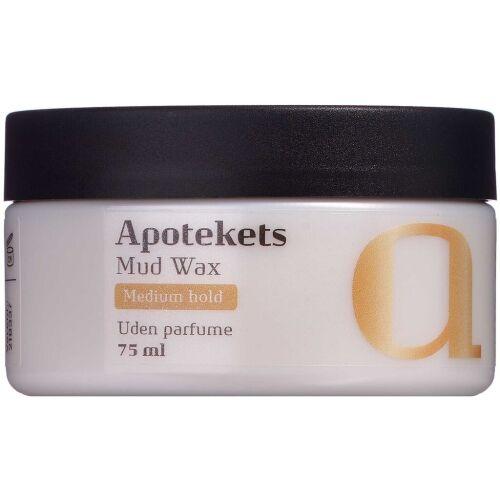 Køb Apotekets Mud Wax 75 ml online hos apotekeren.dk