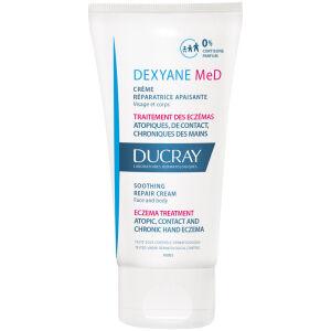 Køb Ducray Dexyane MeD creme 30 ml online hos apotekeren.dk