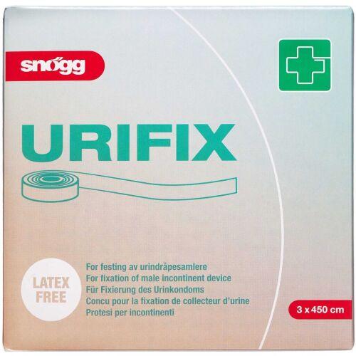 Køb Snøgg Fikseringstape 3 cm x 5 m 1 stk. online hos apotekeren.dk