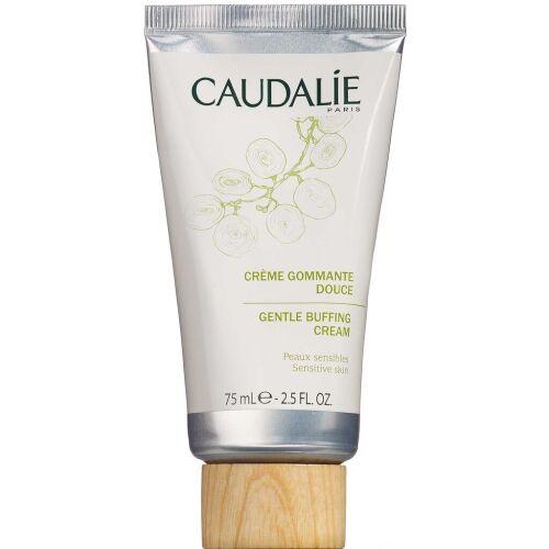 Køb Caudalie Gentle Buffing Cream 75 ml online hos apotekeren.dk