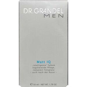 Køb Dr. Grandel Men Matt IQ 50 ml online hos apotekeren.dk