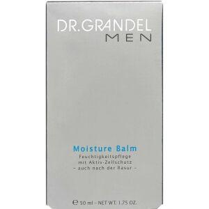 Køb Dr. Grandel Men Moisture Balm 50 ml online hos apotekeren.dk