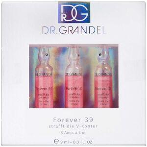 Køb Dr. Grandel Forever 39 ampul 3 x 3 ml online hos apotekeren.dk