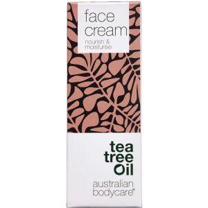 Køb Australian Bodycare Face Cream 50 ml online hos apotekeren.dk