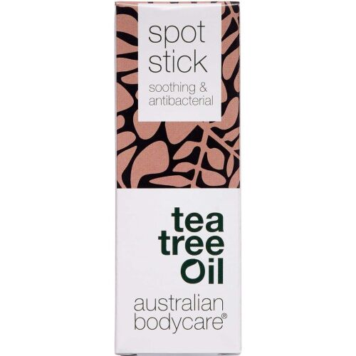 Køb Australian Bodycare Spot Stick 9 ml online hos apotekeren.dk