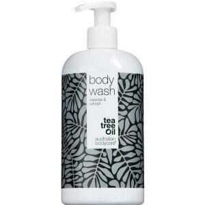 Køb Australian Bodycare Body Wash 500 ml online hos apotekeren.dk