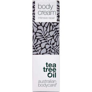 Køb Australian Bodycare Body Cream 100 ml online hos apotekeren.dk
