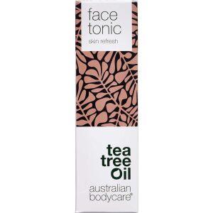 Køb Australian Bodycare Face Tonic 150 ml online hos apotekeren.dk