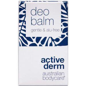 Køb Australian Bodycare Active Deo 50 ml online hos apotekeren.dk