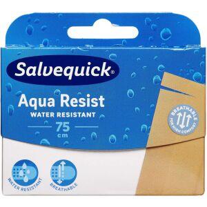 Køb Salvequick Aqua Resist 75 cm online hos apotekeren.dk