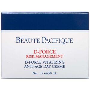 Køb Beaute Pacifique D-force 50 ml online hos apotekeren.dk