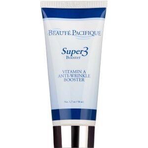 Køb Beaute Pacifique Super 3 Boost 50 ml online hos apotekeren.dk