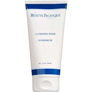 Køb Beaute Pacifique Renseskum 150 ml online hos apotekeren.dk