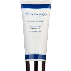 Køb Beaute Pacifique Ansigtsscrub til alle hudtyper 100 ml online hos apotekeren.dk