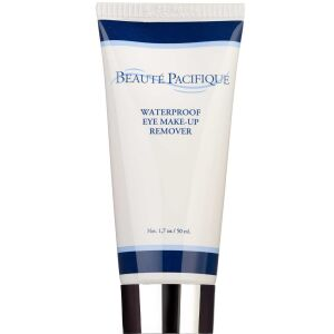 Køb Beauté Pacifique Øjen Make-up Fjerner 50 ml online hos apotekeren.dk