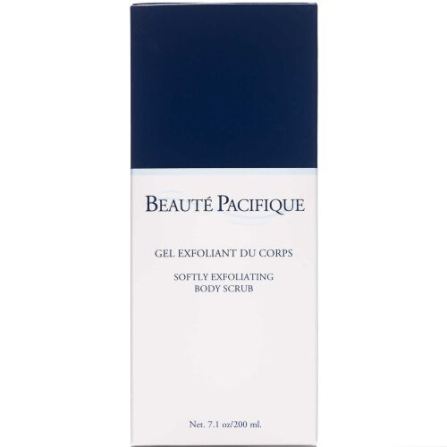 Køb Beaute Pacifique Body Scrub 200 ml online hos apotekeren.dk