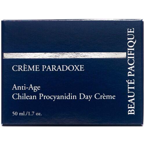 Køb Baute Pacifique Paradoxe dagcreme 50 ml online hos apotekeren.dk