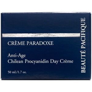 Køb Beaute Pacifique Paradoxe creme 50 ml online hos apotekeren.dk