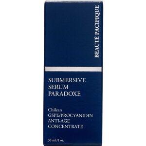 Køb Beaute Pacifique Serum Paradoxe 30 ml online hos apotekeren.dk