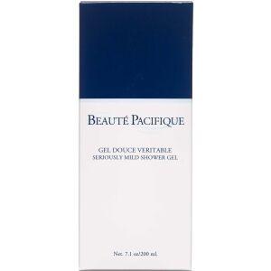 Køb Beaute Pacifique Badegelé 200 ml online hos apotekeren.dk