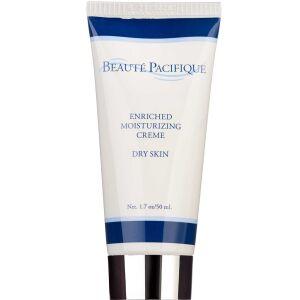 Køb Beaute Pacifique Fugtighedscreme til tør hud 50 ml online hos apotekeren.dk