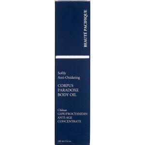 Køb Beaute Pacifique Paradoxe Body Oil 100 ml online hos apotekeren.dk