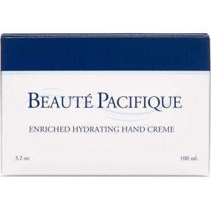 Køb Beaute Pacifique håndcreme 100 ml online hos apotekeren.dk