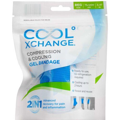 Køb CoolXchange Bandage 1 stk. online hos apotekeren.dk