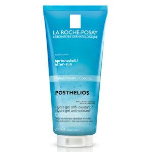 Køb LA ROCHE-POSAY POSTHELIOS Aftersun 200 ml online hos apotekeren.dk