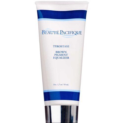 Køb Beaute Pacifique Tyrostase Pigment Equalizer 50 ml online hos apotekeren.dk