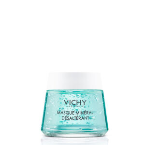 Køb Vichy Quenching Mineral Mask 75 ml online hos apotekeren.dk
