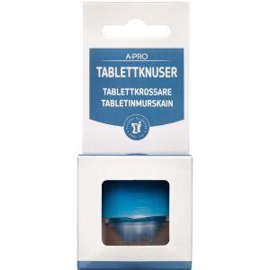 Køb A-pro Tabletknuser 1 stk. online hos apotekeren.dk