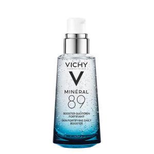 Køb Vichy Mineral 89 Booster 50 ml online hos apotekeren.dk