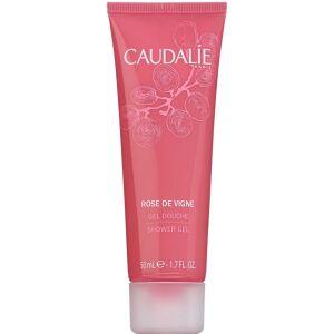 Køb Caudalie Rose De Vigne showergel 50 ml online hos apotekeren.dk