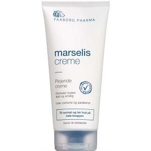Køb Faaborg Pharma Marselis Original creme 200 ml online hos apotekeren.dk