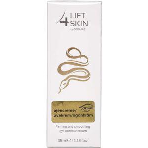 Køb Lift4Skin - Firming and Smoothing Eye Contour cream 35 ml online hos apotekeren.dk