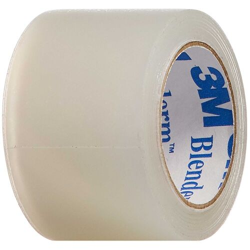 Køb Blenderm plaster 25 mm x 4,5 m 1 stk. online hos apotekeren.dk
