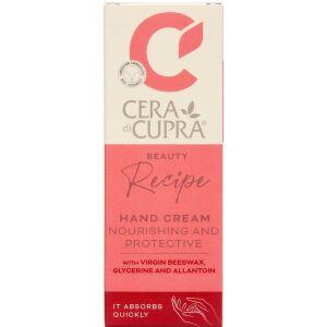 Køb CERA di CUPRA håndcreme 75 ml online hos apotekeren.dk
