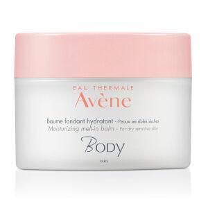 Køb Avene Body Balm nærende bodycreme 250 ml online hos apotekeren.dk