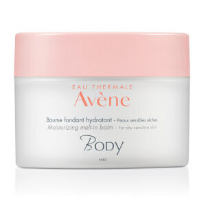 Køb Avène Body Balm 250 ml online hos apotekeren.dk