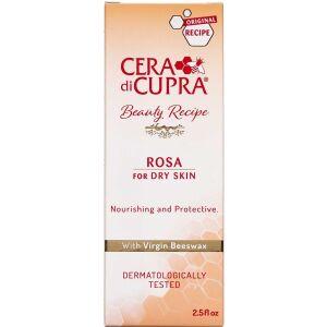 Køb CERA di CUPRA Rosa creme 75 ml online hos apotekeren.dk