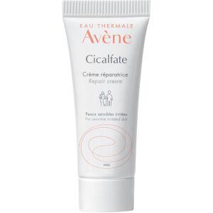 Køb Avène Cicalfate Cream 15 ml online hos apotekeren.dk