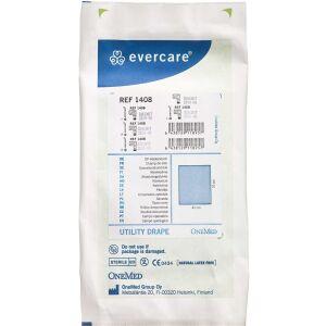 Køb Evercare Afdækningsstykke steril 45x75 cm 1 stk. online hos apotekeren.dk