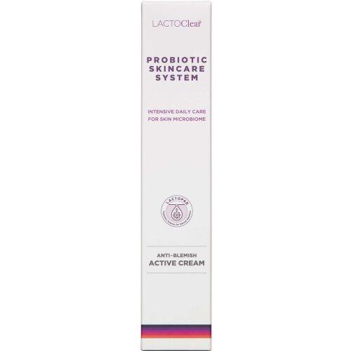 Køb LACTOClear Active Cream 50 ml online hos apotekeren.dk