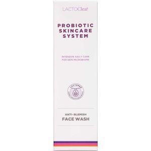 Køb LACTOClear Face Wash 150 ml online hos apotekeren.dk