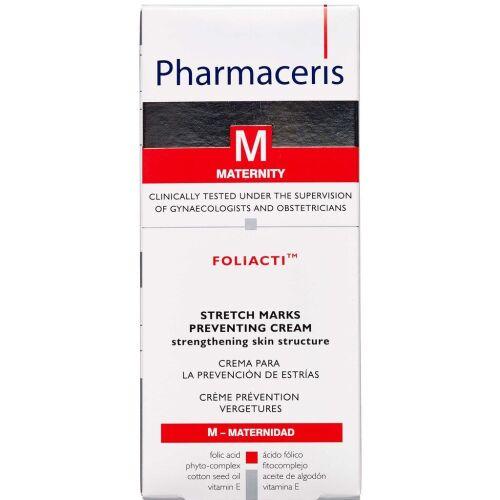Køb Pharmaceris M Foliacti creme 150 ml online hos apotekeren.dk