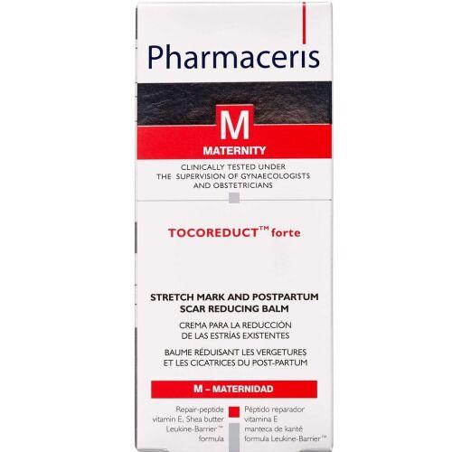 Køb Pharmaceris M Tocoreduct™ Forte kropscreme 75 ml online hos apotekeren.dk