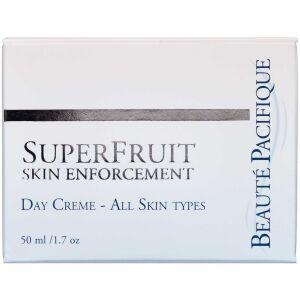 Køb Beaute Pacifique Superfruit dagcreme 50 ml online hos apotekeren.dk