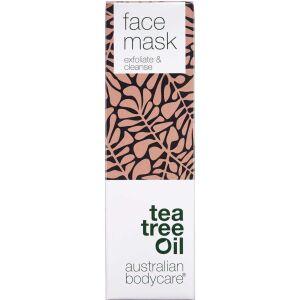 Køb Australian Face Mask 100 ml online hos apotekeren.dk
